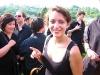 OHTG-concours-Laon-Juin2011-17