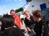 OHTG-concours-Laon-Juin2011-20