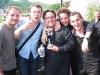 OHTG-concours-Laon-Juin2011-25