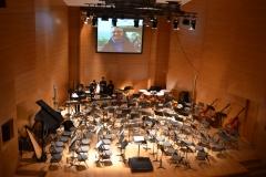 Concerts Hommage à Philippe Haquette