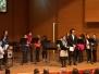 Hommage Philippe Haquette - Samedi 25 janvier 2014