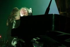 Pianistologie