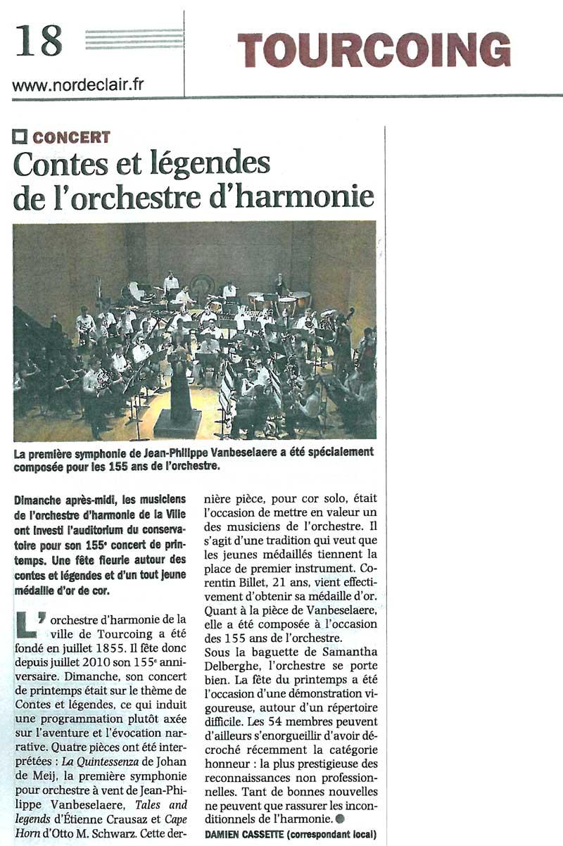 concert110403-nordeclair
