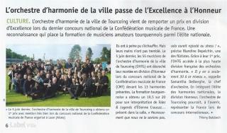 labelvillejuillet2011www