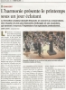 article-nord-eclair-20120329-www