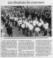 ohtgresultatconcours2006-web