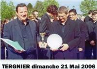 tergnier-www-2