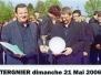 Revue de presse 2005-2006