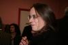 SteCecile2011-12