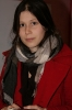 SteCecile2011-19