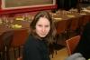 SteCecile2011-24